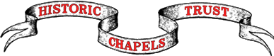 The Historic Chapels Trust