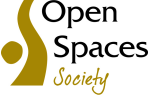 The Open Spaces Society