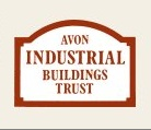 Avon Industrial Buildings Trust