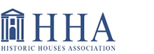 Historic Houses Association