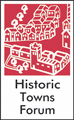 The Historic Towns Forum