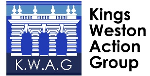 Kings Weston Action Group