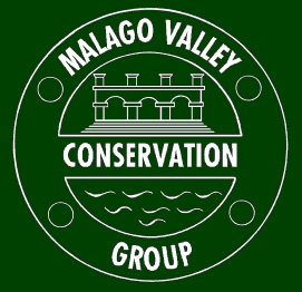 Malago Valley Conservation Group
