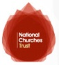 The National Churches Trust