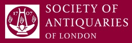 The Society of Antiquaries of London