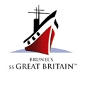 The SS Great Britain Trust