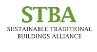 The Sustainable Traditional Buildings Alliance