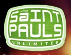 St Pauls Unlimited