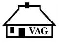 The Vernacular Architecture Group