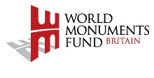 World Monuments Fund Britain