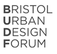 Bristol Urban Design Forum