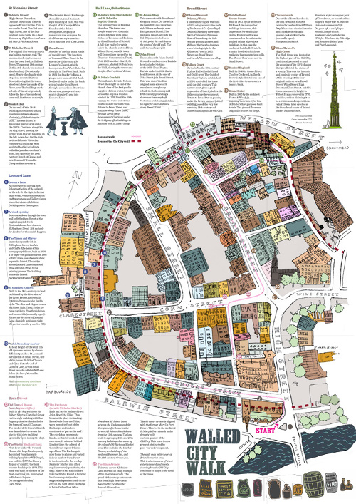 old-city-heritage-trail-map