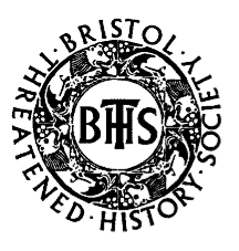Bristol Threatened History Society